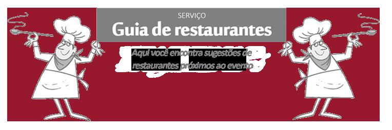 Guia dos Restaurantes png