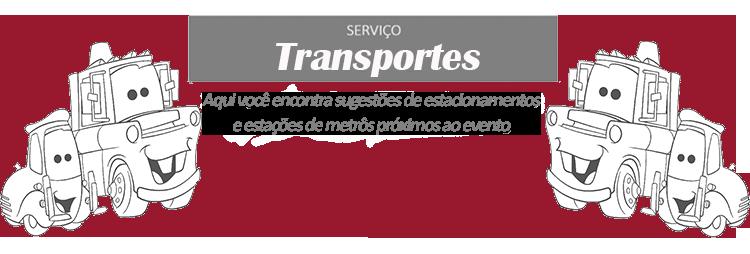 Transportes png