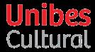 unibes cultural transparente