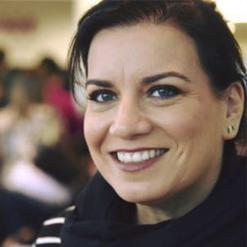 Mariana Scalzo - editado